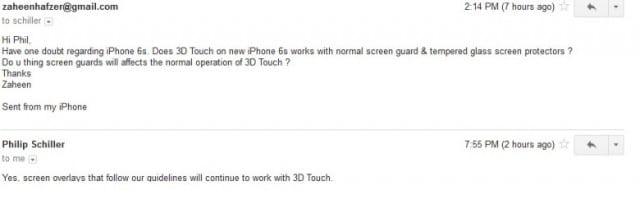 3d-touch-schiller-780x259