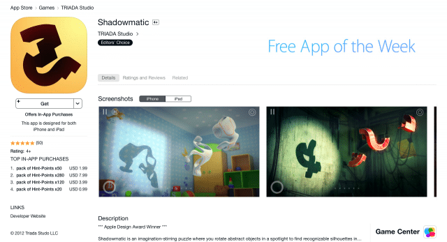 7-apps-games-for-free-20-september-7