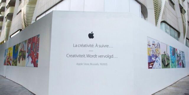 Apple-Store-Brussels-2