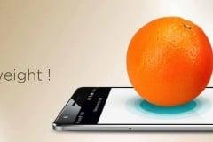 Huawei-Mate-S-orange-940x320