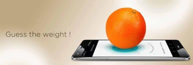 Huawei-Mate-S-orange-940x320