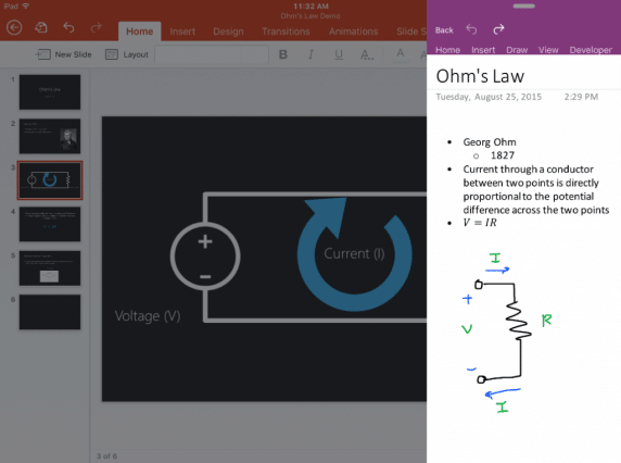 Office-updates-for-the-iPad-1-1024x763