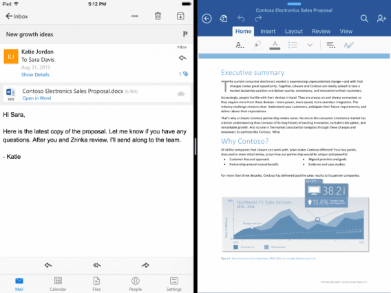 Office-updates-for-the-iPad-3-1024x768