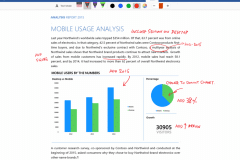 Office-updates-for-the-iPad-5-1024x769