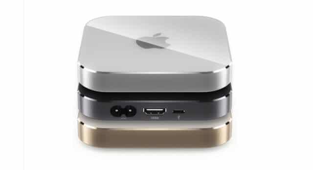 new-apple-tv-2015