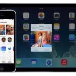 พบช่องโหว่ AirDrop บน iOS 8.4.1 แนะนำให้ผู้ใช้อัพเดต iOS 9 เพื่อแก้บั๊ก