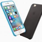 Apple คอนเฟิร์มเคส iPhone 6 สามารถนำมาใส่บน iPhone 6s ได้ แม้เครื่องจะหนาขึ้นเล็กน้อย