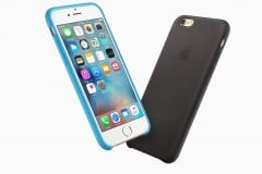 apple-confirm-iphone-6-case-can-use-with-iphone-6s