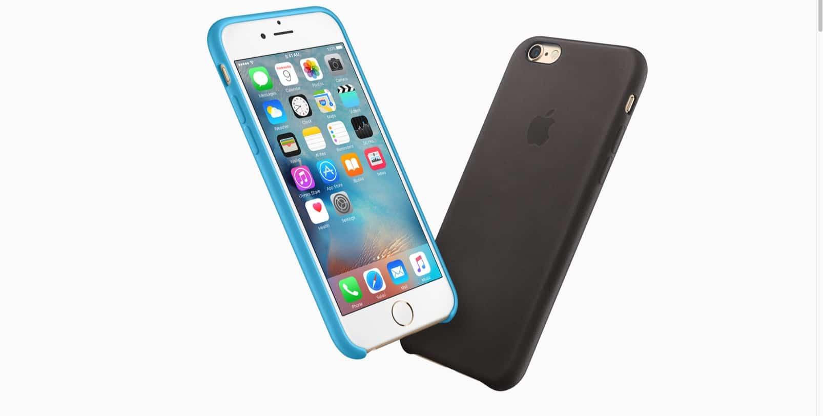 Apple u0e04u0e2du0e19u0e40u0e1fu0e34u0e23u0e4cu0e21u0e40u0e04u0e2a iPhone 6 ...