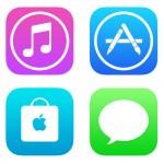 [ลือ] Apple กำลังสร้างแพลตฟอร์ม Cloud แบบใหม่ รวมกันทั้ง iCloud, iTunes, Siri