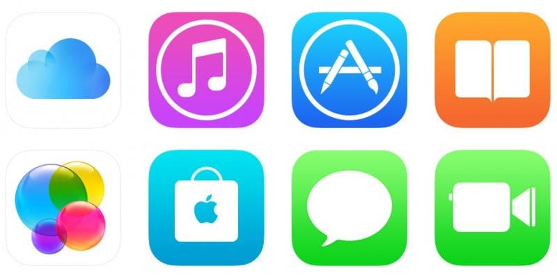 apple-internet-services