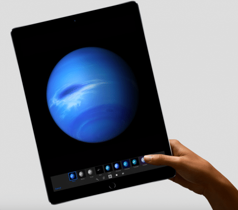 apple-introduce-ipad-pro-1