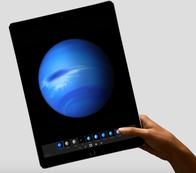 apple-introduce-ipad-pro-1
