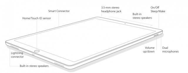 apple-introduce-ipad-pro-4