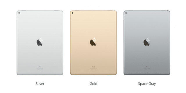 apple-introduce-ipad-pro-5