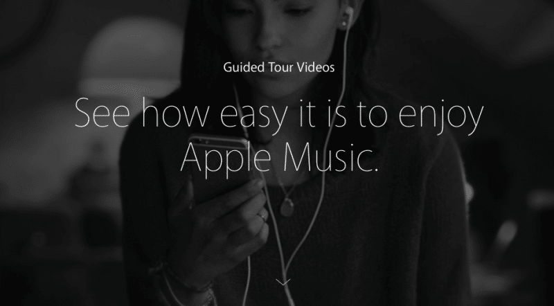 apple-music-guided-tours