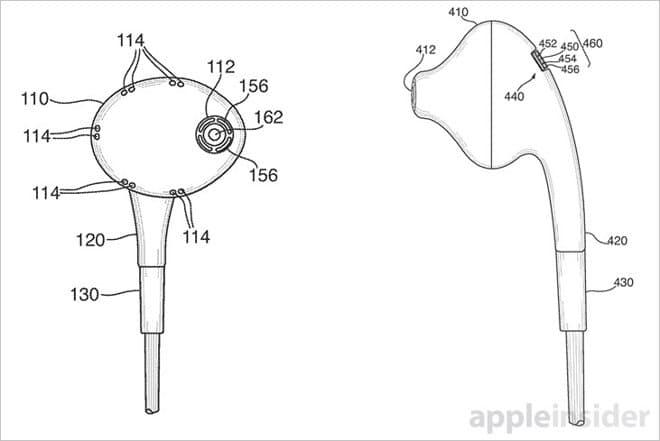 apple-new-earphone-patent