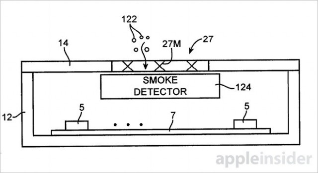 apple-patents-smart-smoke-detection-system-for-iphone-1