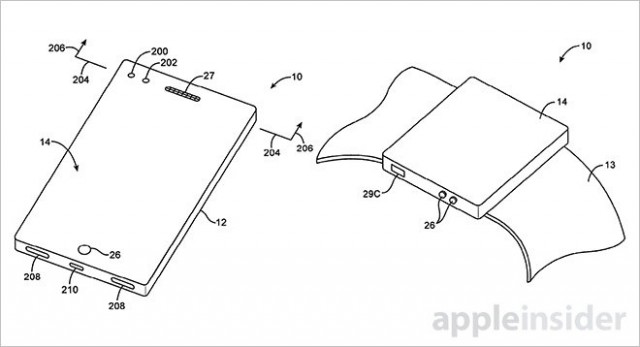 apple-patents-smart-smoke-detection-system-for-iphone-3