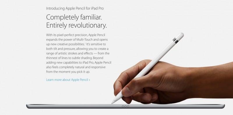 apple-pencil-web