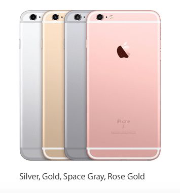 apple revealed iPhone 6s and 6s plus-22