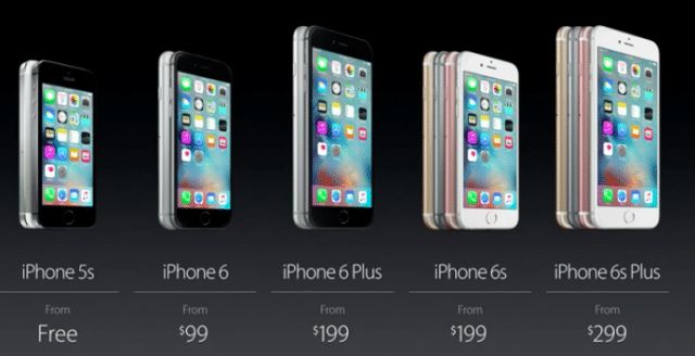 apple revealed iPhone 6s and 6s plus-8