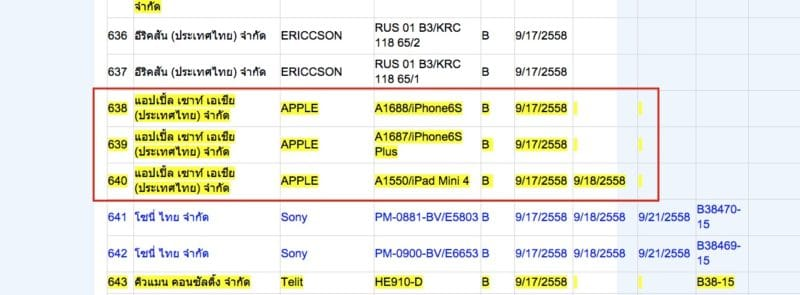 apple-submit-iphone-6s-and-6s-plus-to-nbtc-thailand-2