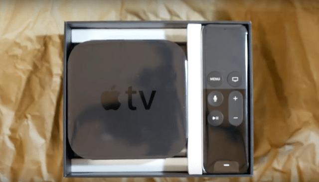 apple-tv-4-gen-unboxing-1