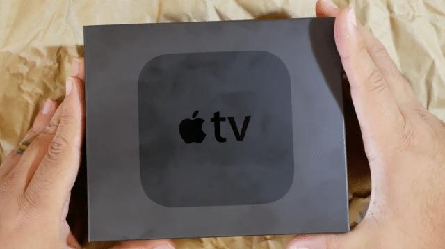 apple-tv-4-gen-unboxing-2