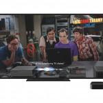 Apple จะเปิด Universal Search API ของ Apple TV ให้นักพัฒนาใช้ด้วย