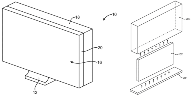 glass-backed-imac-iphone-patent-1