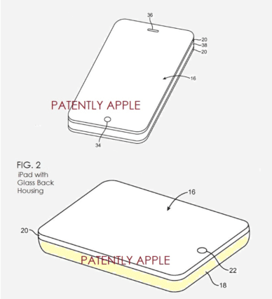 glass-backed-imac-iphone-patent-2