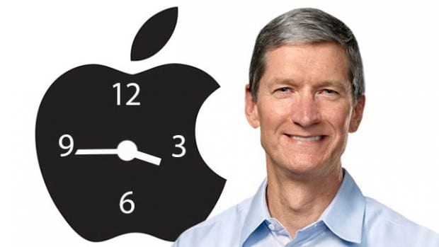 how-does-your-morning-routine-compare-to-apple-ceo-tim-cooks-insane-3-45am-start