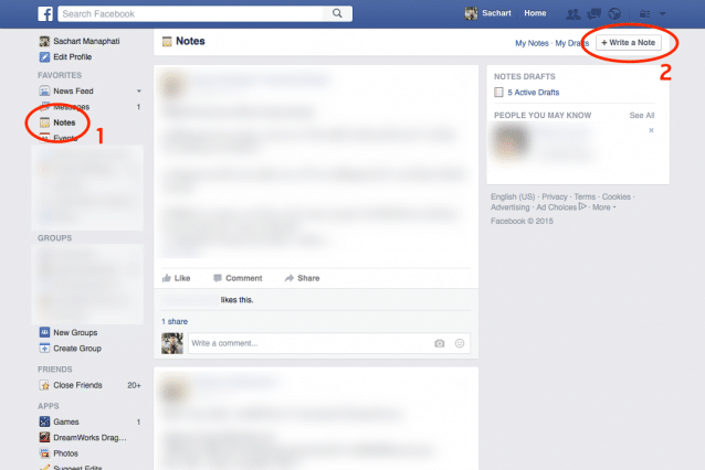 how-to-use-new-facebook-notes-3