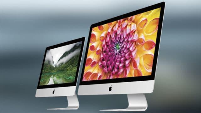 iMac27_iMac21_Photos_comp-970-80