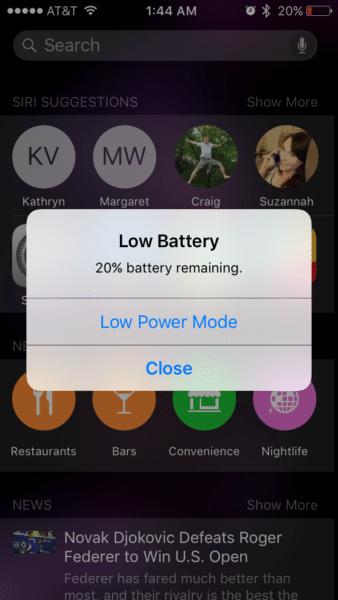iOS-9-test bettery life-5
