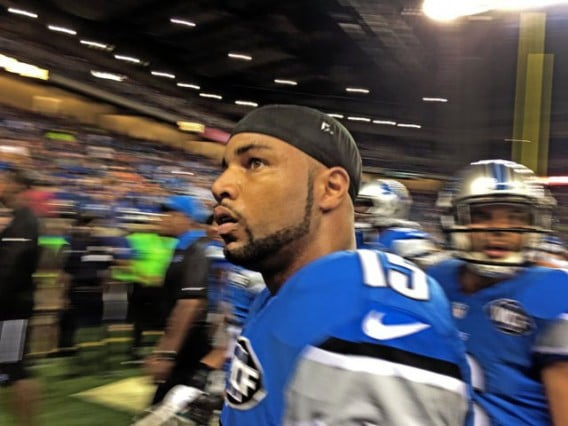 iPhone-6-Plus-Photo-Samples-NFL-Lions-vs-Broncos-131
