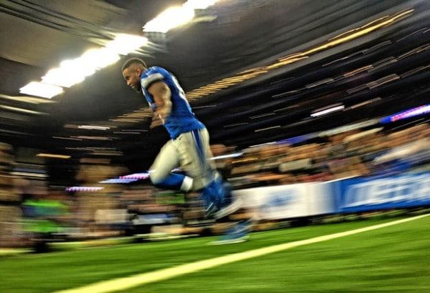 iPhone-6-Plus-Photo-Samples-NFL-Lions-vs-Broncos-161