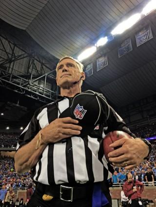 iPhone-6-Plus-Photo-Samples-NFL-Lions-vs-Broncos-221