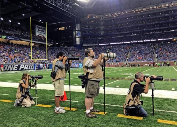 iPhone-6-Plus-Photo-Samples-NFL-Lions-vs-Broncos-231