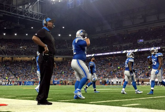 iPhone-6-Plus-Photo-Samples-NFL-Lions-vs-Broncos-271