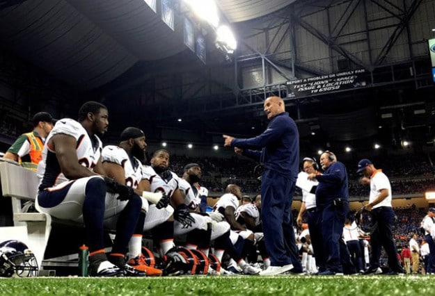 iPhone-6-Plus-Photo-Samples-NFL-Lions-vs-Broncos-301