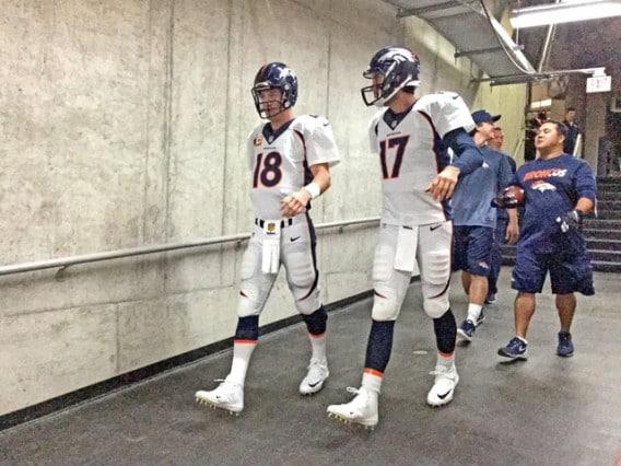iPhone-6-Plus-Photo-Samples-NFL-Lions-vs-Broncos-6