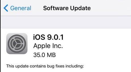 ios-9-0-1-update-2