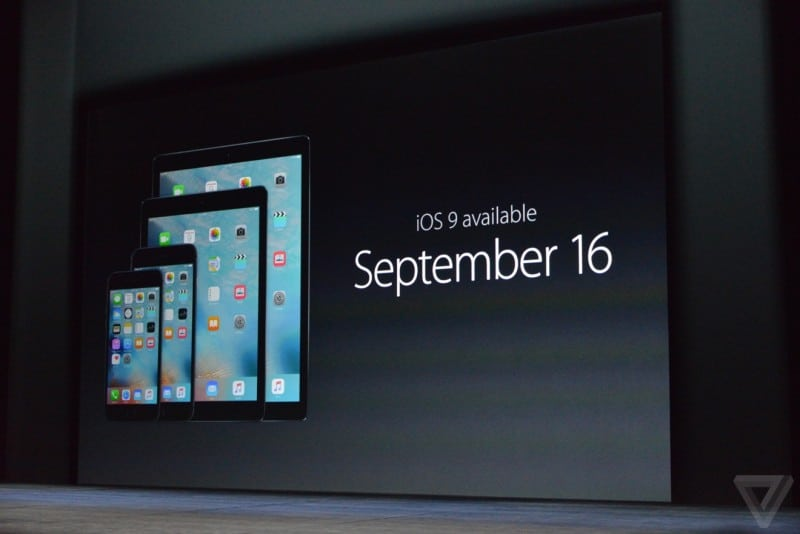 ios-9-available-in-16-sep