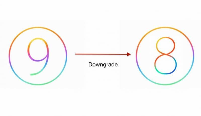 ios-9-downgrade-to-ios-8-4-1