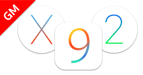 ios-9-osx-el-capitan-watchos-2-golden-master
