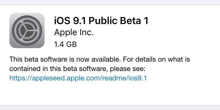 ios-9-public-beta-1