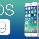 Apple เตรียมเปิดให้อัพเดท iOS 9 ได้พร้อมกันทั่วโลก เที่ยงคืนวันนี้ !! เตรียมเครื่องไว้ได้เลย