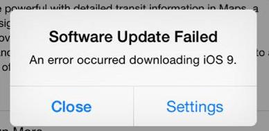 ios-9-update-failed